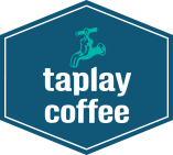 coffee mojito taplay